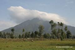 ruanda-virunga-berge