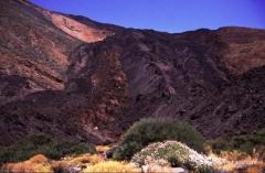 teide-vulkan