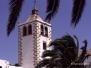 Spanien Lanzarote