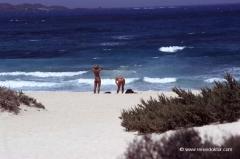 fuerteventura-strand