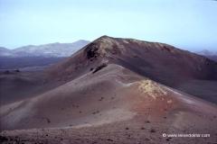 lanzarote-vulkane