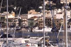 mallora-yachten