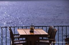 mallorca-restaurants