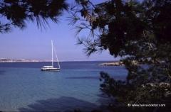 mallorca-yachten