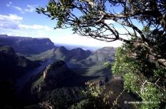 suedafrika-blyde-river-canyon