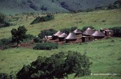 suedafrika-gruppenreise