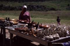 suedafrika-markt