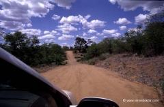 suedafrika-mietwagenrundreise
