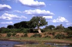 suedafrika-reisen