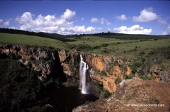 suedafrika-wasserfaelle