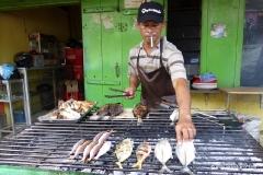fischmarkt-makassar