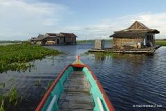 lake-tempe-sulawesi