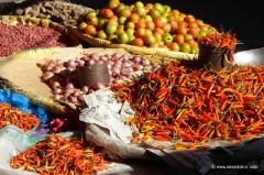 markt-sulawesi