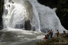 sulawesi-wasserfall