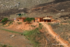 swaziland-bilder