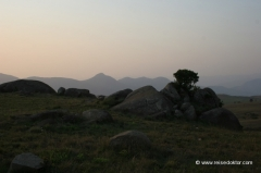 swaziland-fotos
