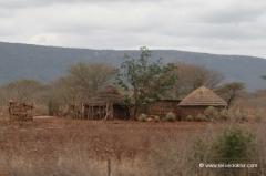 swaziland-reisen