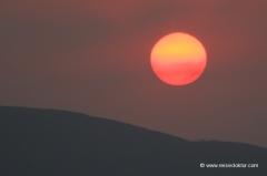 swaziland-sonnenuntergang