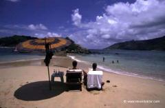 phuket-reisen
