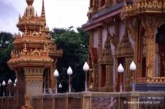 phuket-tempel