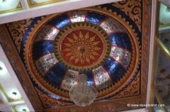 phuket-tempelanlage