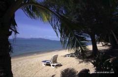phuket-urlaub