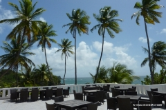 blue_haven_hotel_tobago