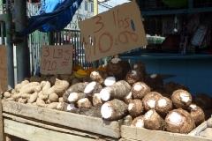 tobago_marktstand