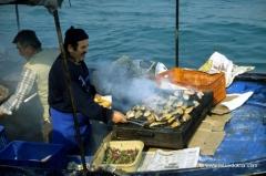 istanbul-fischer