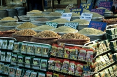 istanbul-markt