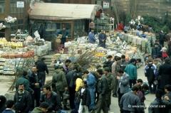 markt-in-istanbul