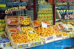 tuerkei-markt-istanbul