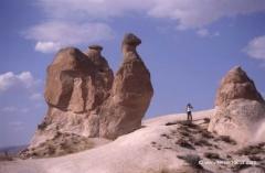 kappadokien-rundreise