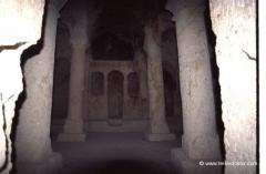 kirche-kappadokien