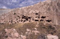 tuerkei-kappadokien-reisen