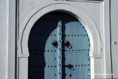 sidi-bou-said-tunesien