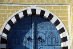 tunesien-gruppenreise