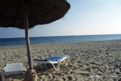tunesien-hammamet