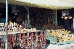 tunesien-reisen
