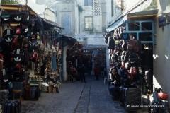 tunesien-tunis-bazar