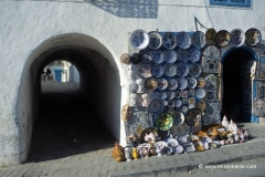 tunesien-urlaub