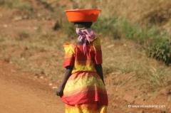 uganda-frauen