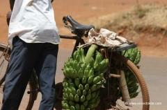 uganda-menschen