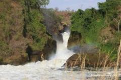 uganda-nil-wasserfall