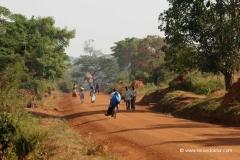 uganda-rundreise