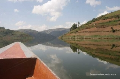 uganda-studienreise