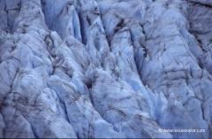 alaska-gletscher