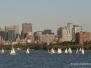 USA Boston