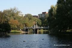 boston-parks