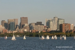 skyline-boston